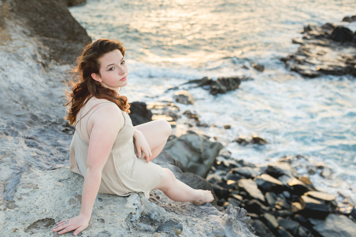 Maui Senior Portraits_19