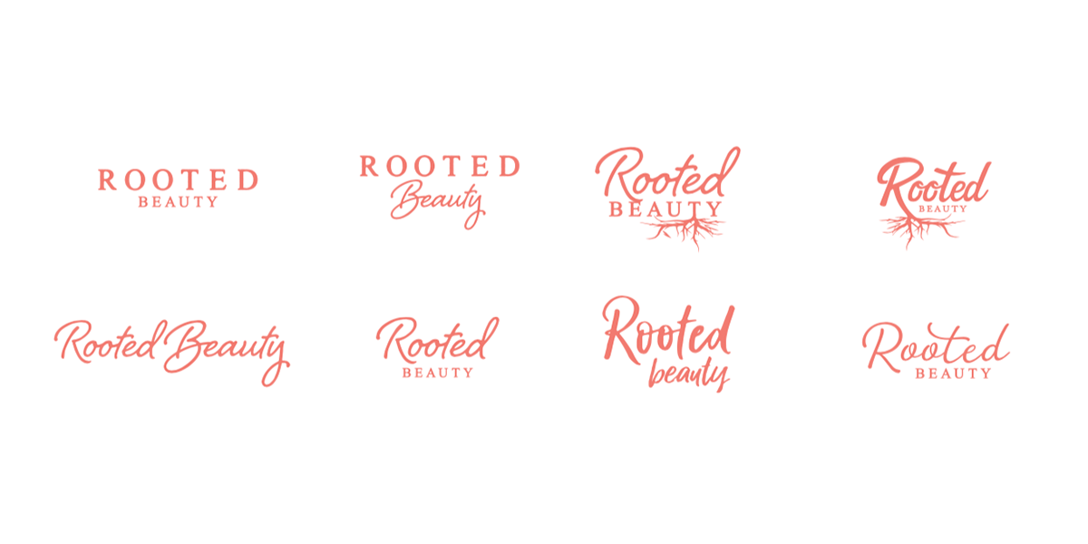 ROOTEDlogos