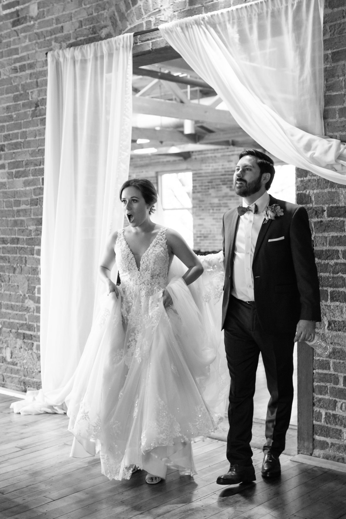 Huguenot-Loft-Mill-Wedding-Photographer-Downtown-Greenville-SC-Venue-26