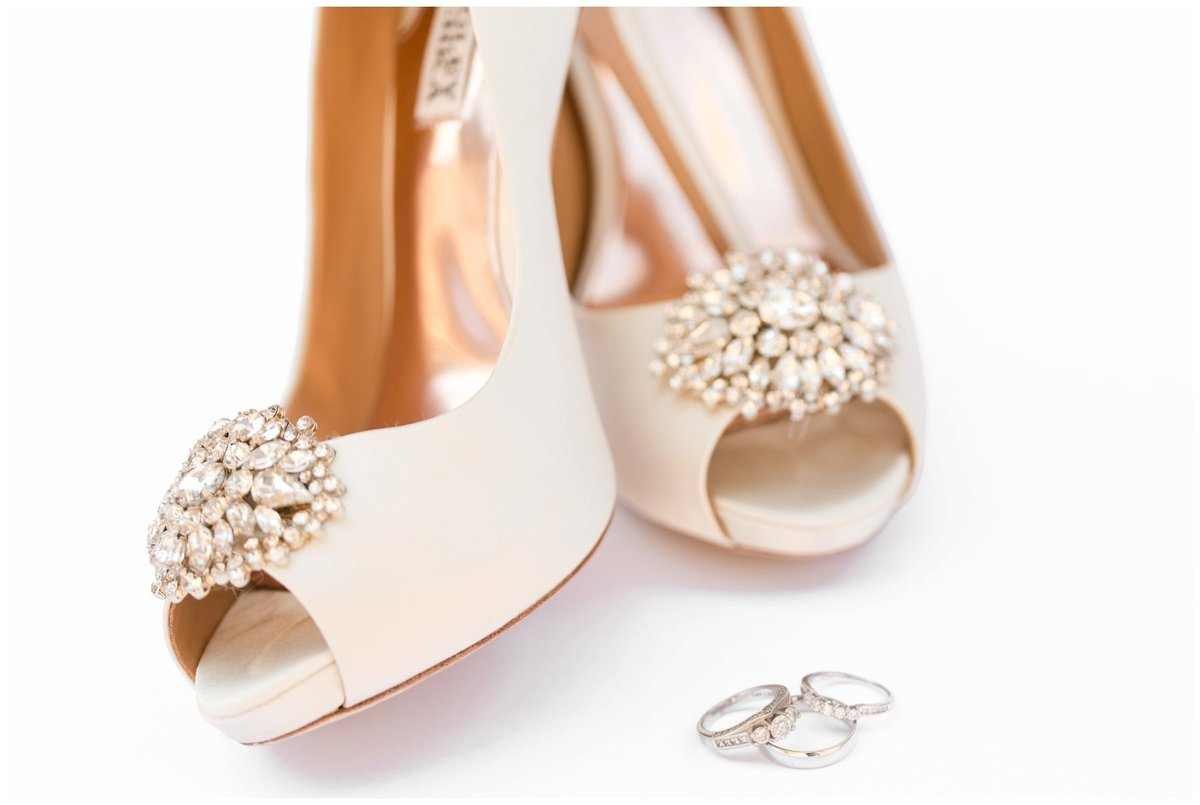 Light-and-Airy-White-Wedding-Shoes-Ivy-Lea-Club