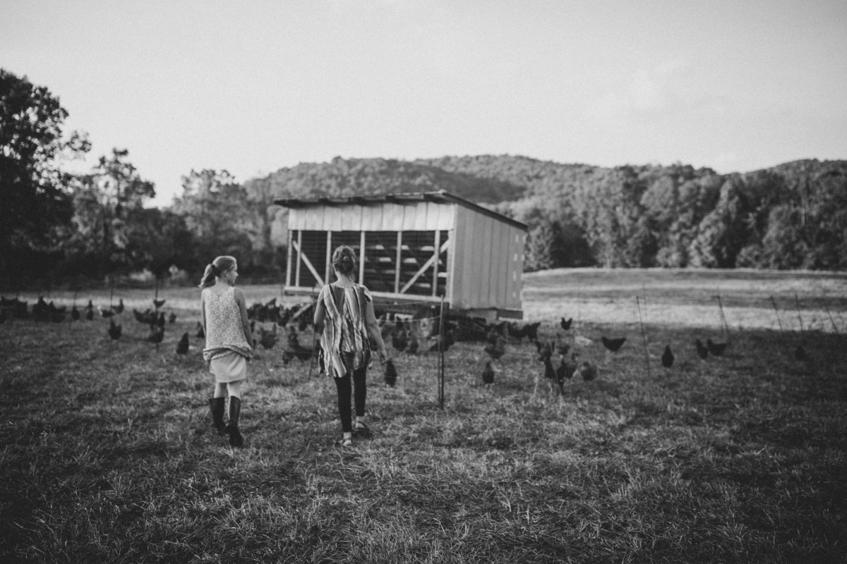 southwest-virginia-farm-life-family-photos-06
