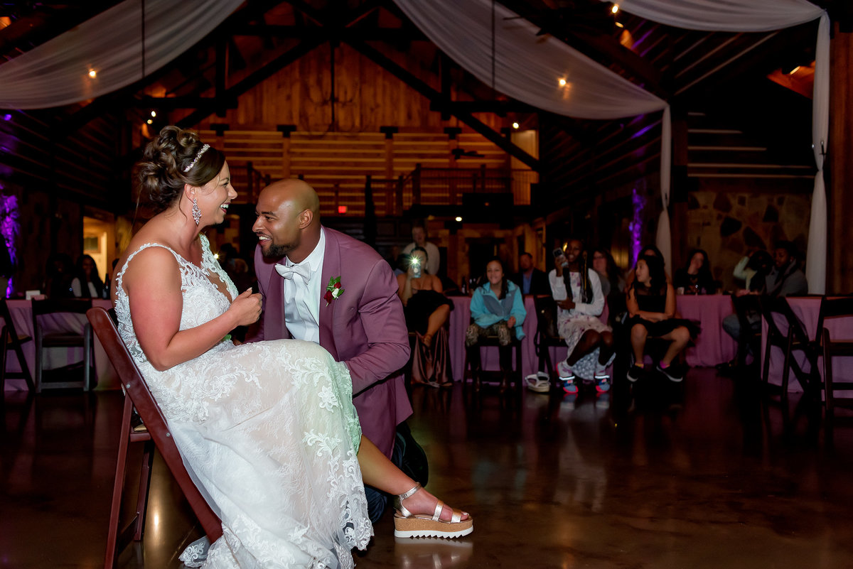 the-springs-event-aubrey-wedding-photographers-james-willis-dallas-weddings-53