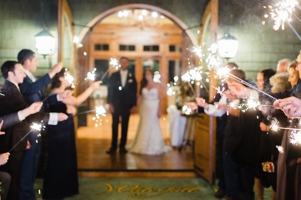 LaurenSean_WeddingPhotos_0416-794