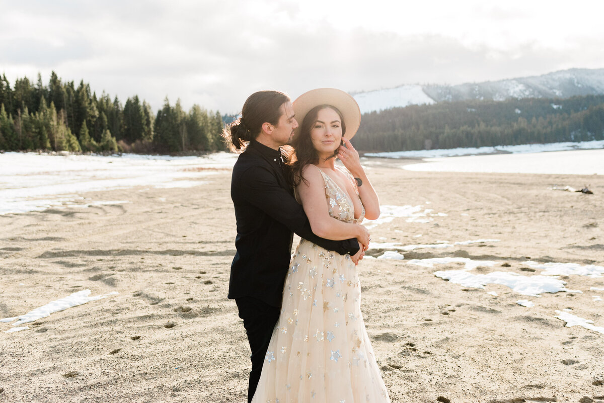Cle-Elum-Washington-Lake-Elopement-Photographer-Photography-22