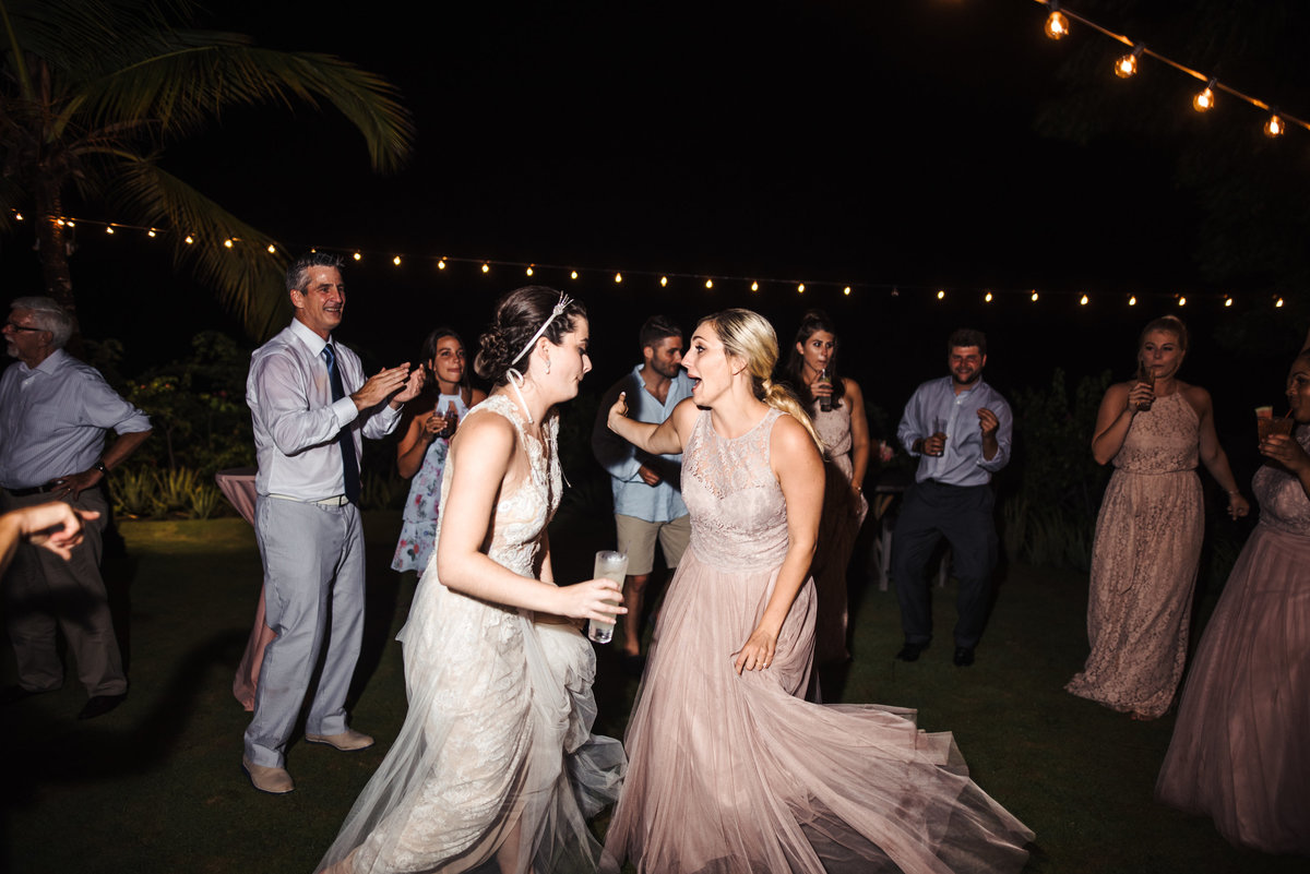 Cap Maison St Lucia Destination Wedding - 270