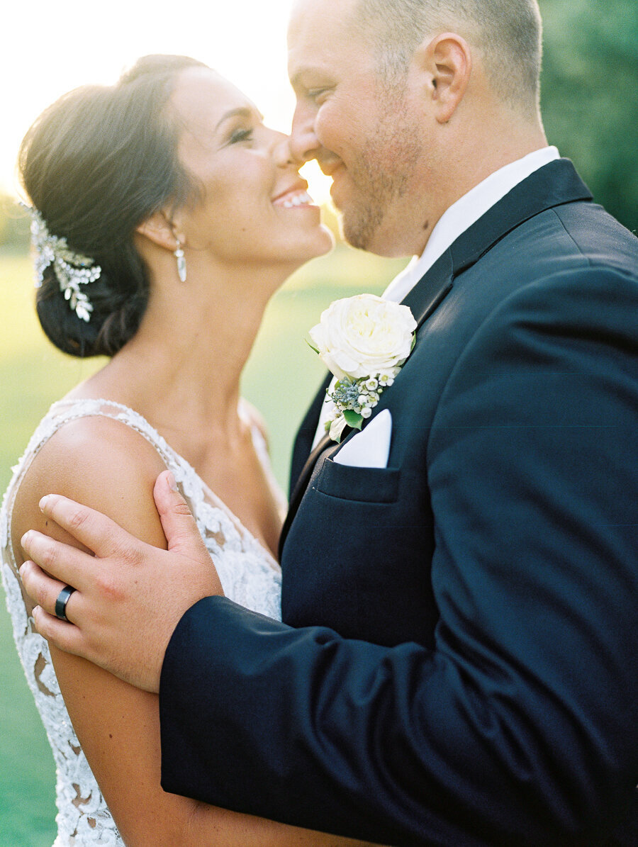 Prospect_Bay_Country_Club_Wedding_Maryland_Megan_Harris_Photography-60