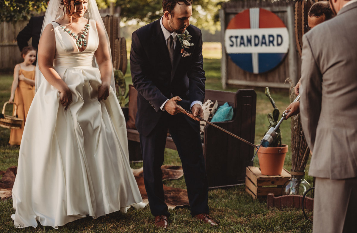western-ranch-wedding|native-roaming-19
