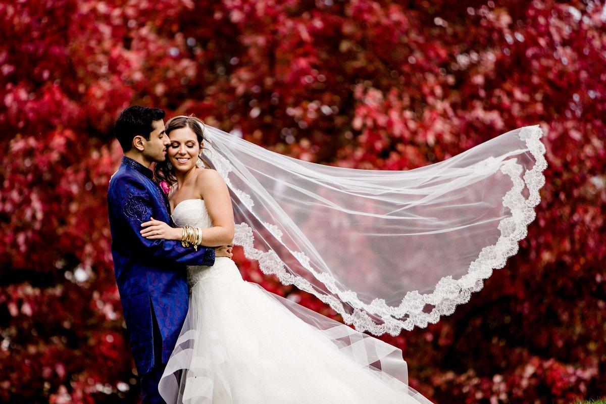 Indian Weddings by Columbus Wedding Photographer Stye and Story Creative