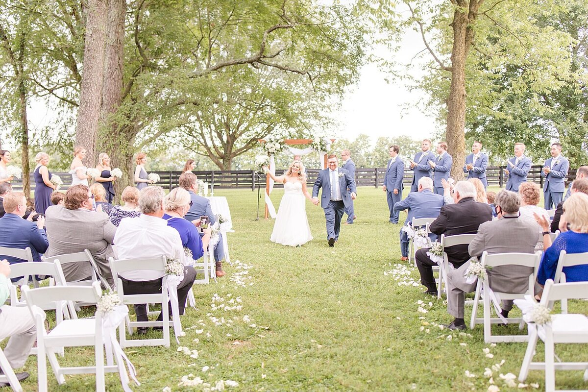 Kara Webster Photography | Mac & Maggie | Bradshaw-Duncan House Louisville, KY Wedding Photographer_0064