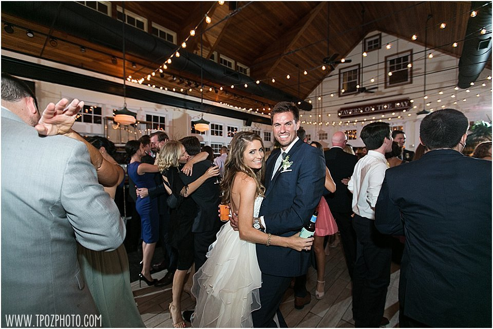 Chesapeake-Bay-Beach-Club-Wedding-Photos-SE_0128
