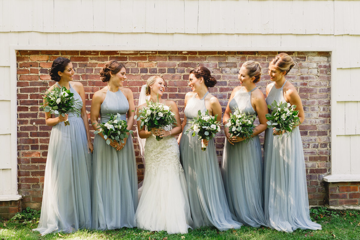 Water Witch Club Wedding Photographer New Jersey 25
