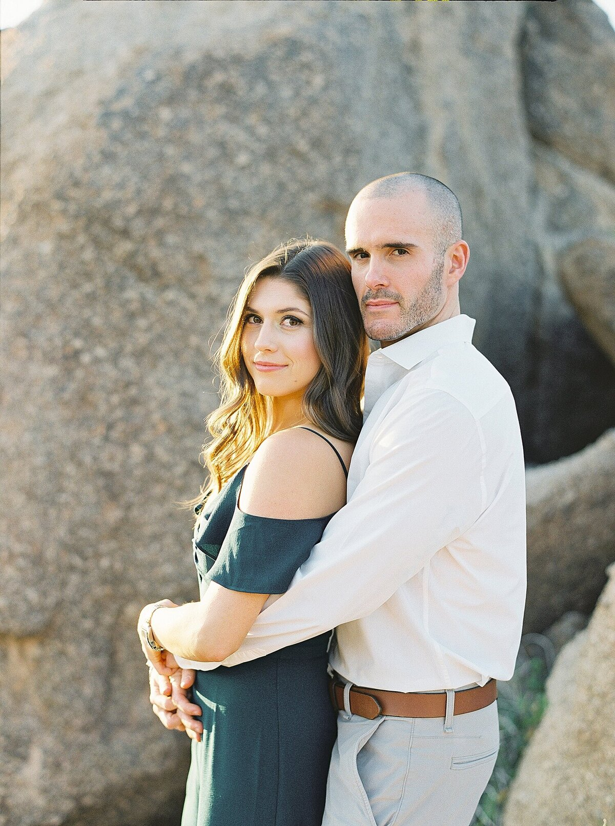 arizona-wedding-engagement-photographer-_0086