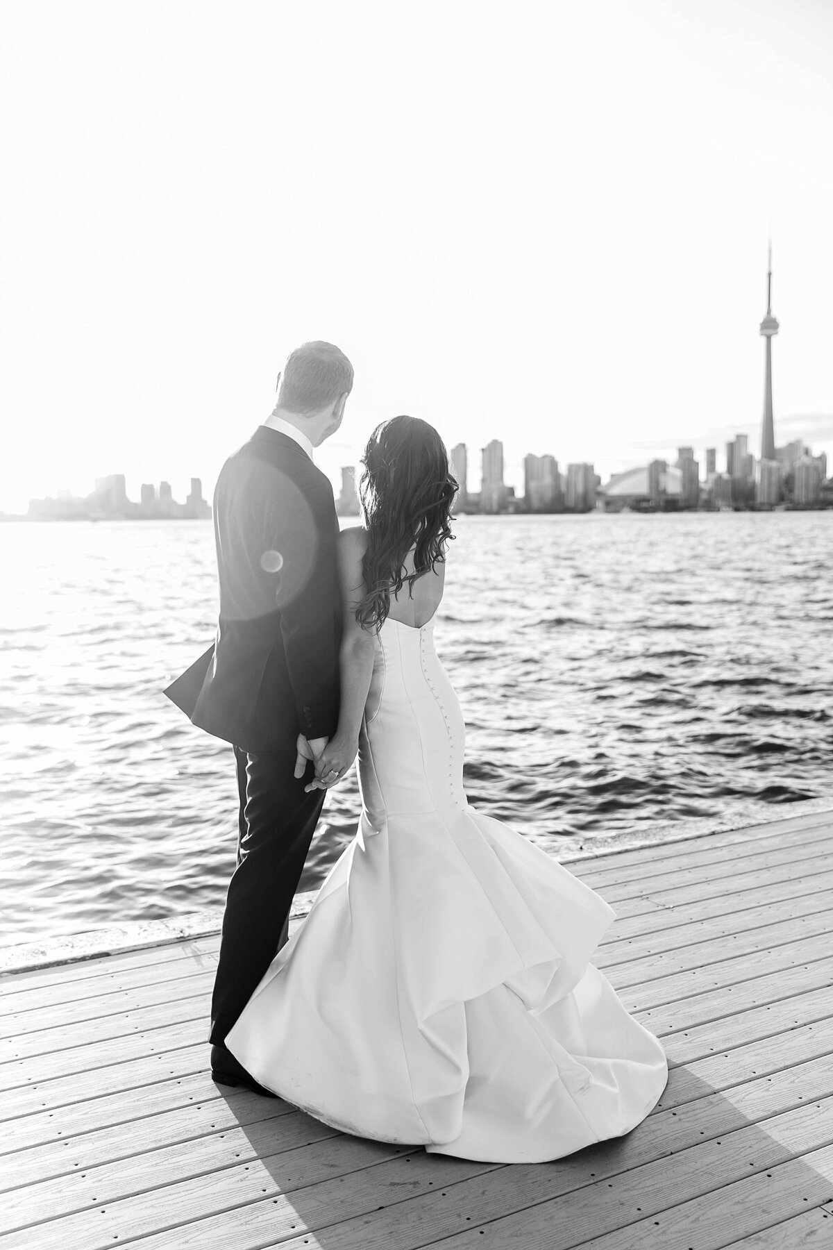 Toronto-Yacht-ClubWedding-Photographer-LauraClarkePhotos_0063