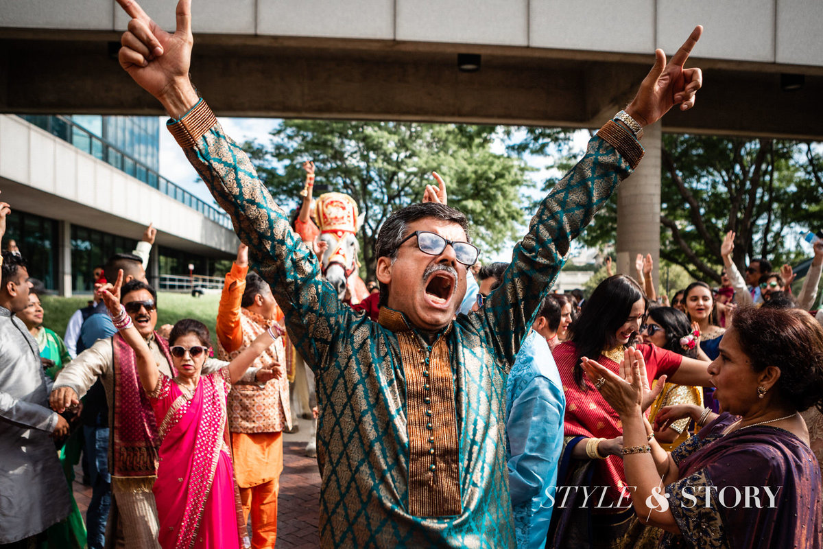 indian-wedding-photographer 079