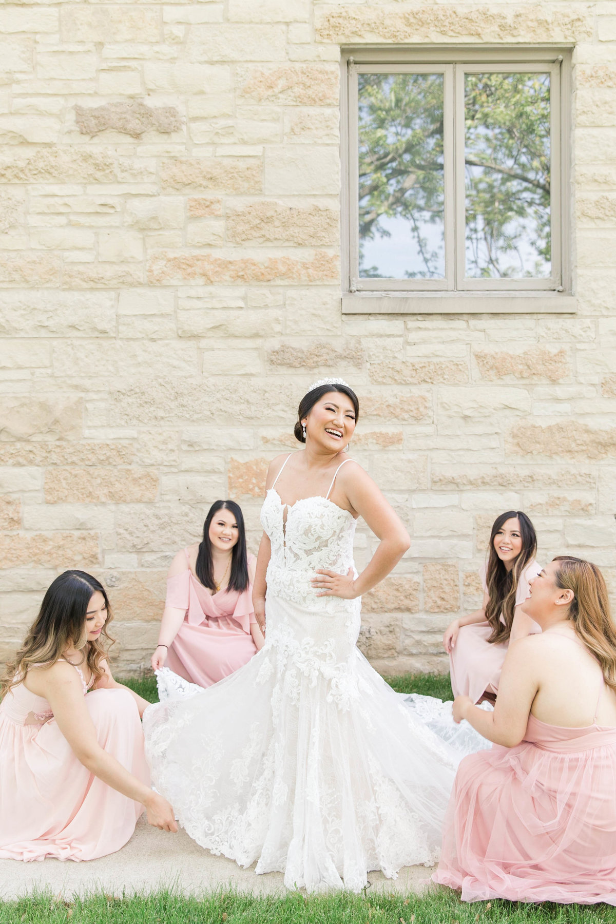 summer-wisconsin-wedding-katie-schubert-wisconsin-wedding-photographer-17