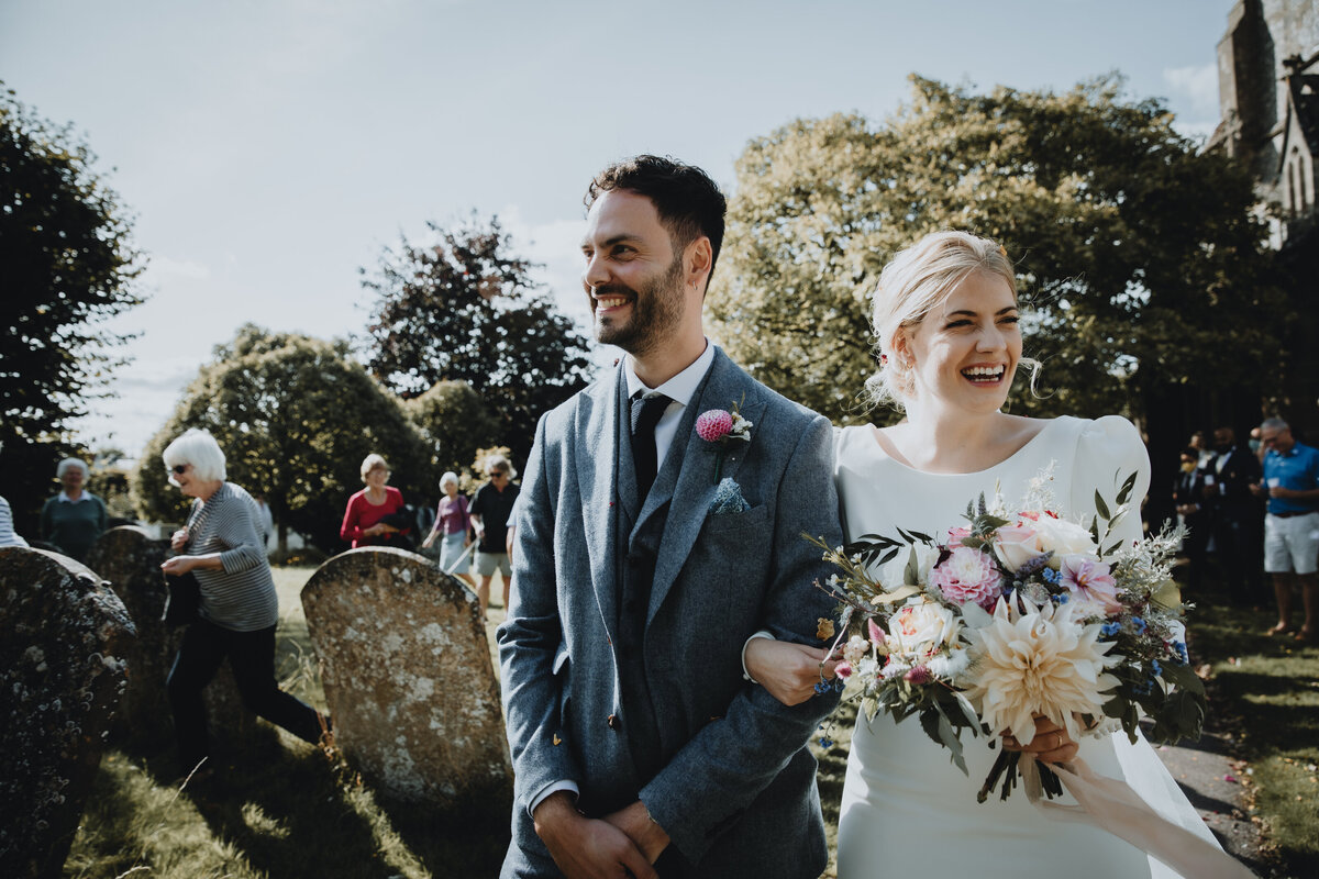 Katie & James-268