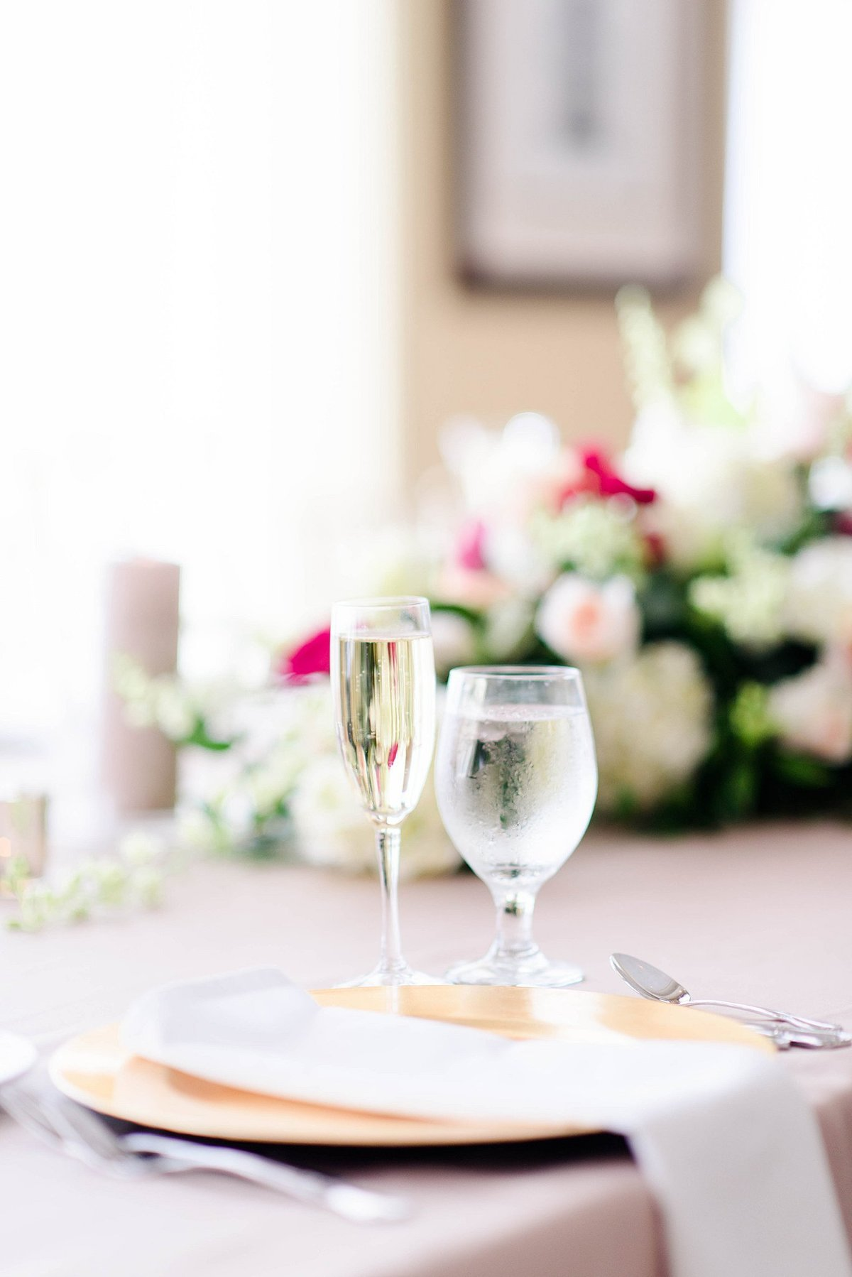 magnolia and grace events_0576