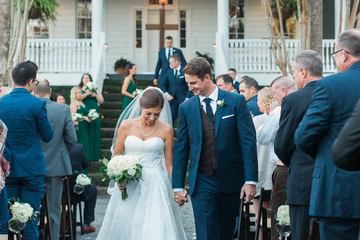 Charleston Weddings- Nancy Lempesis Photography - Wedding Phtography (33)
