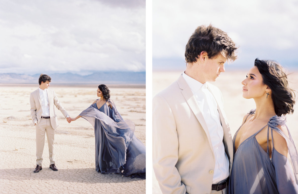 philip-casey-photography-desert-oasis-editorial-session-13