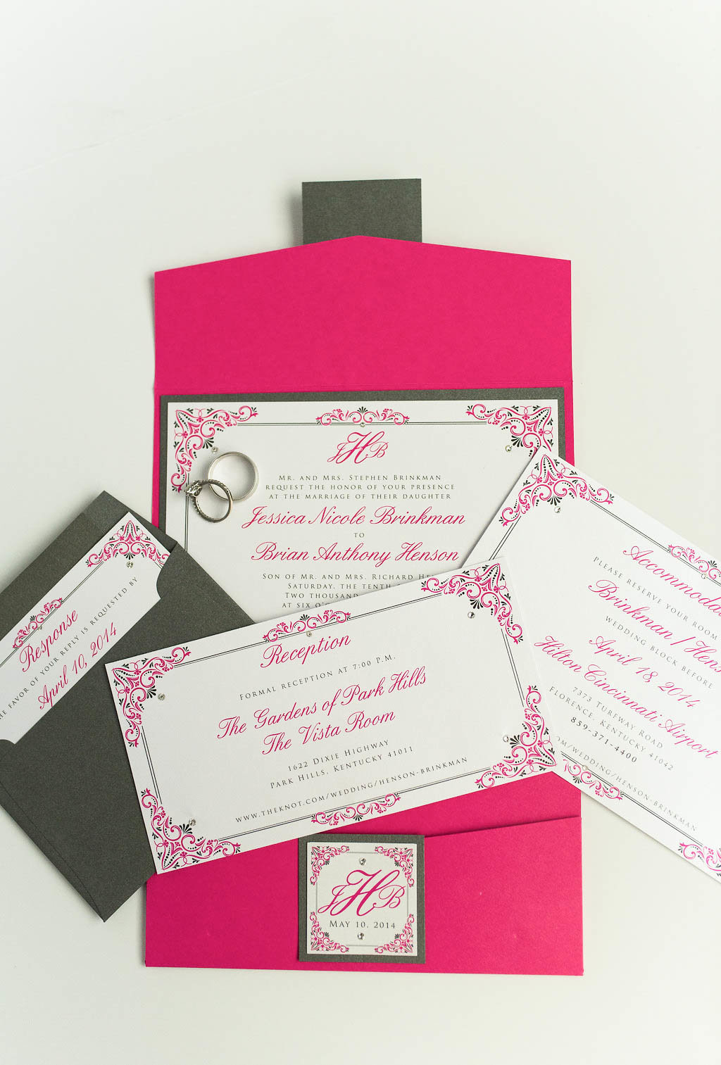 Melissa Arey - Hello Invite Design Studio - Photo -1014