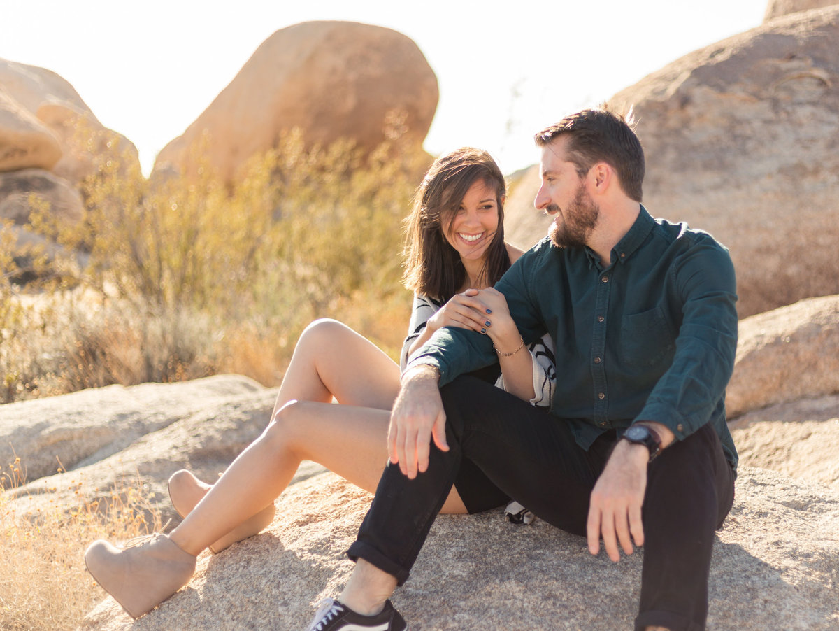 joshua-tree-engagement-photographer-1148
