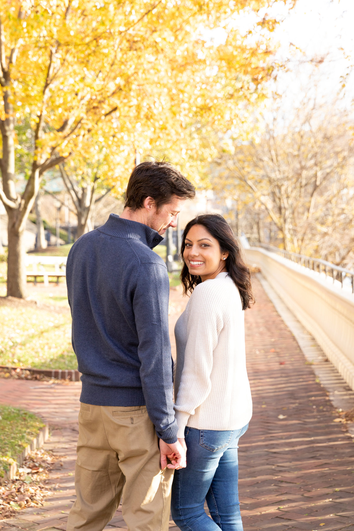 Engagement Photos-8146