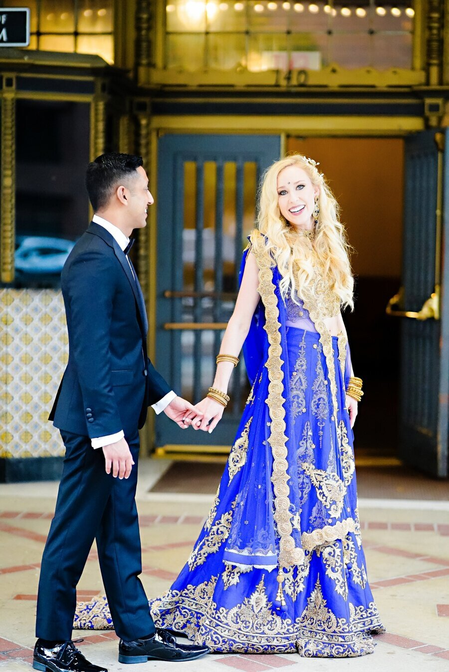 indian-wedding-planner-indianapolis_0135