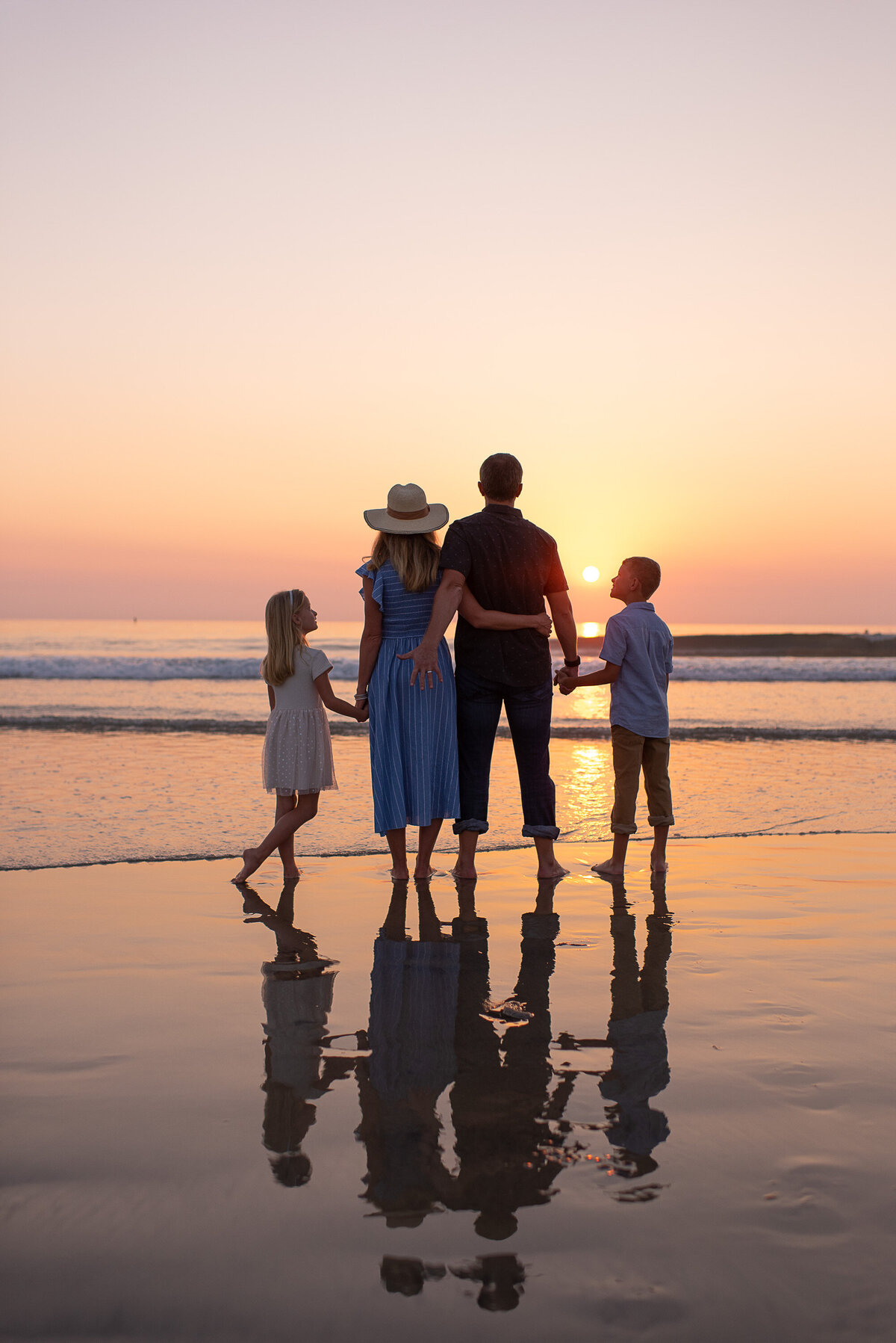Carlsbad Family Photographer-85