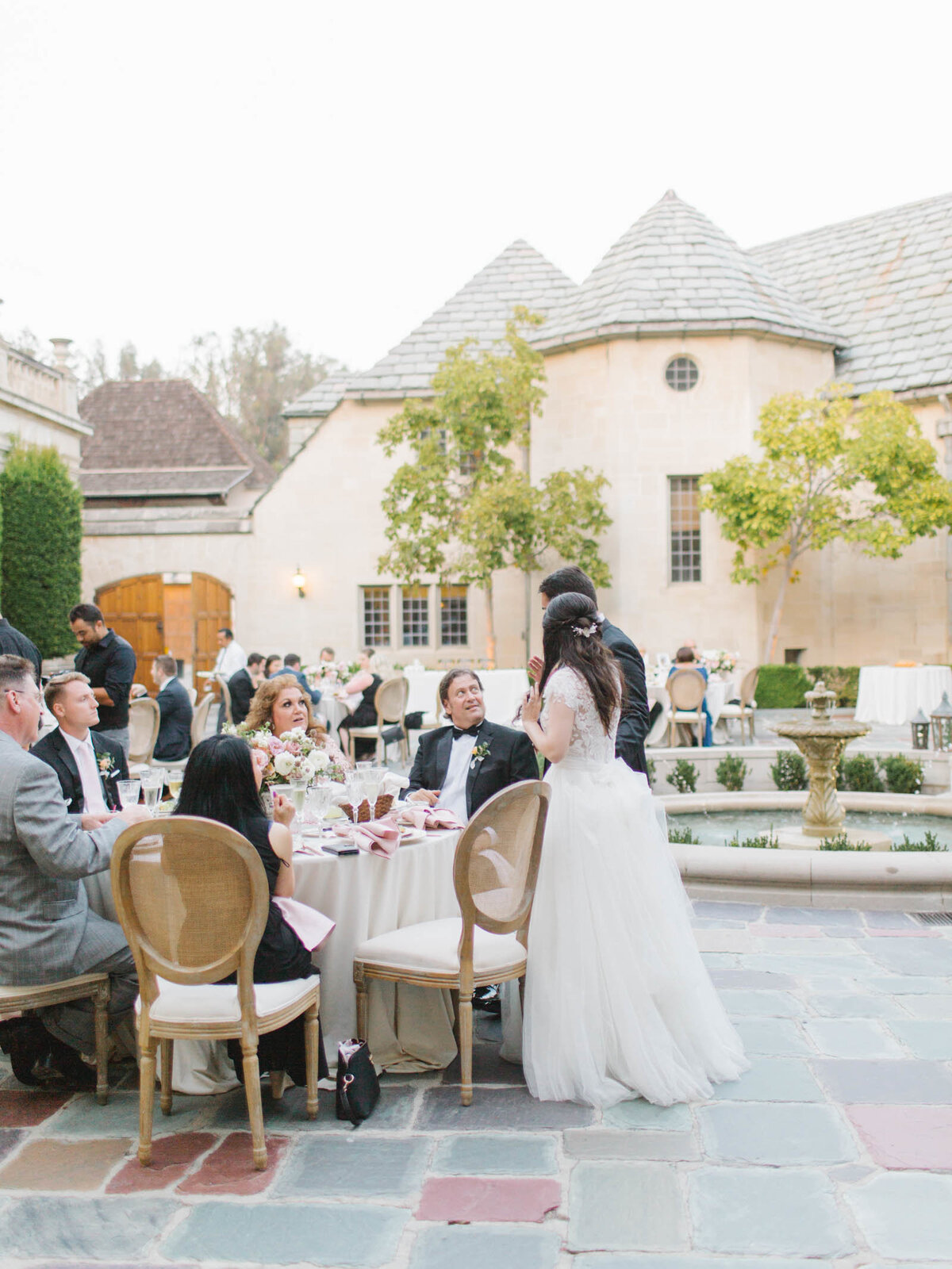 greystone-mansion-wedding-128