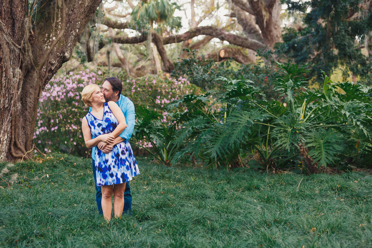 Washington-Oaks-Engagment-Session-Palm-Coast-Jessica-Lea-IMG-006