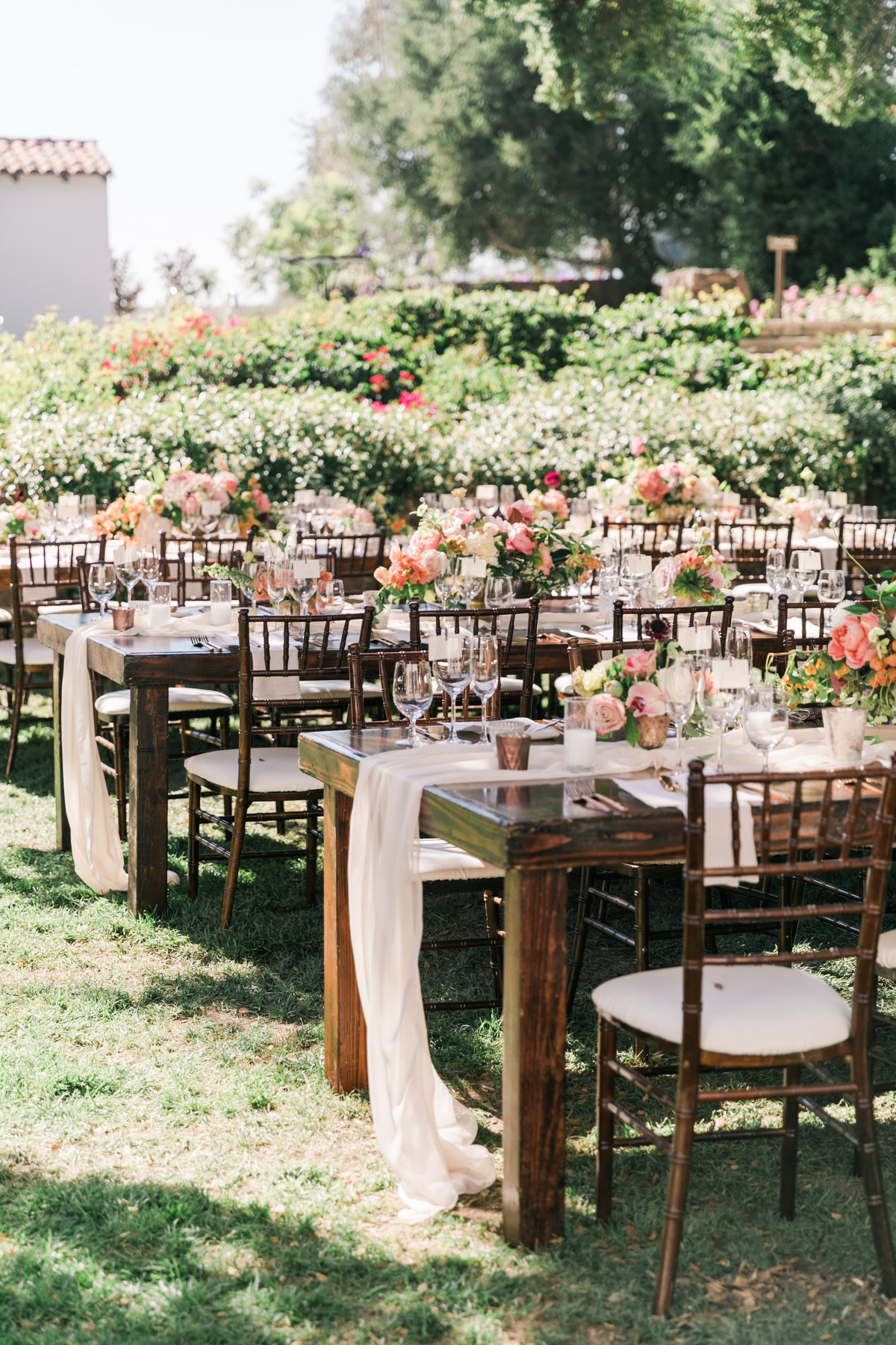 Quail_Ranch_Blush_California_Wedding_Valorie_Darling_Photography - 87 of 151