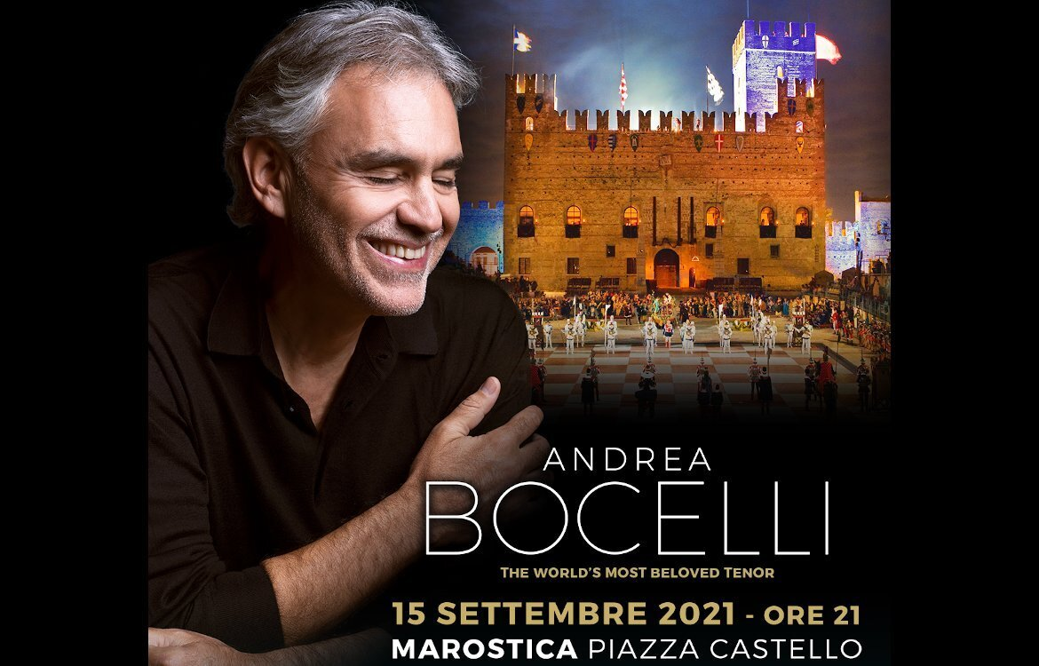 andrea-bocelli-concert-photo_orig