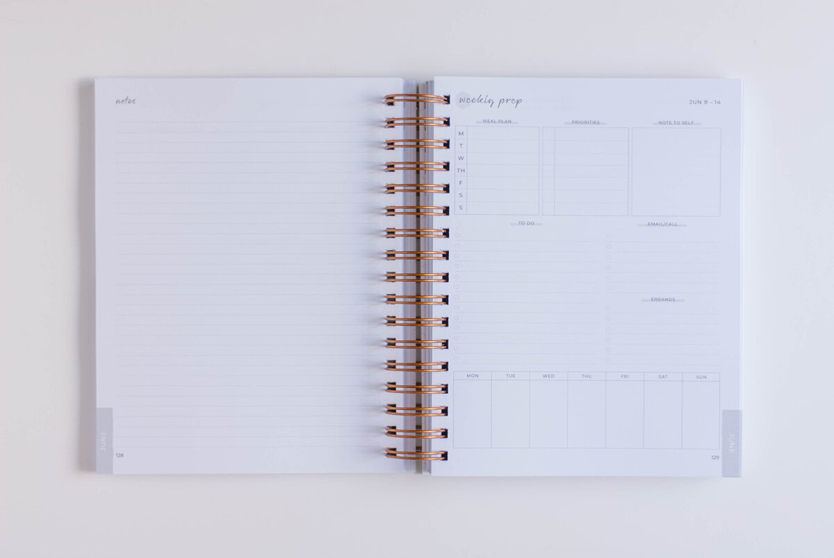 Purpose Planner 2020 Product Photo-17
