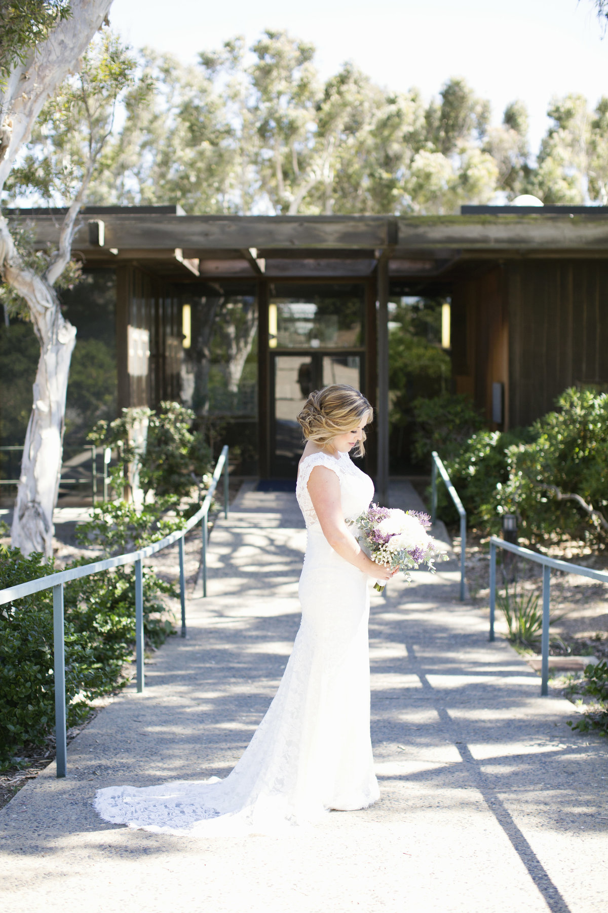 Katherine_beth_photography_San_diego_wedding_photographer_san_diego_wedding_martin_johnson_house_wedding_001