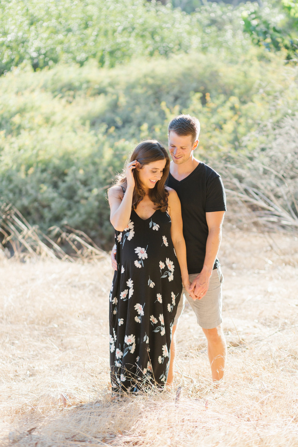 palos-verdes-maternity-session-3