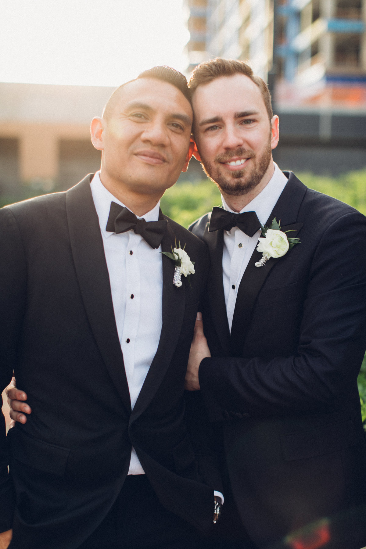 Gay-wedding-Baltimore-Photographer