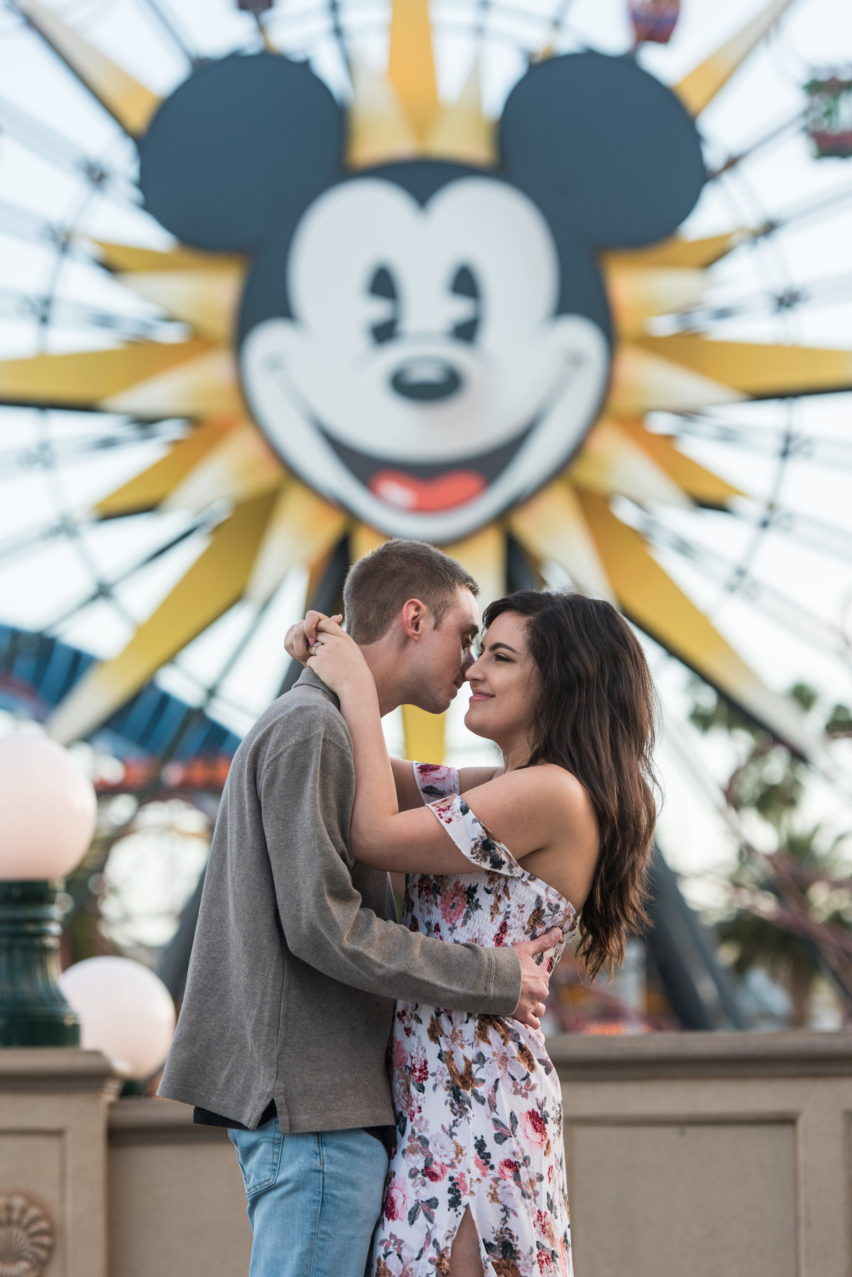 Disneyland-Engagement-Photos-44