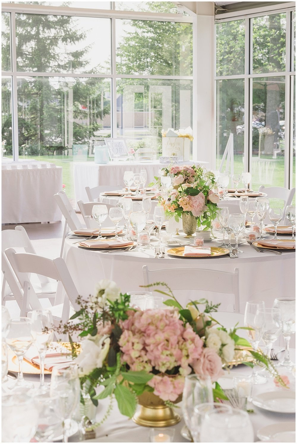 Ritz-Charles-Garden-Pavilion-Wedding-Stacy-Able-Photography-Jessica-Dum-Wedding-Coordination_photo_0042