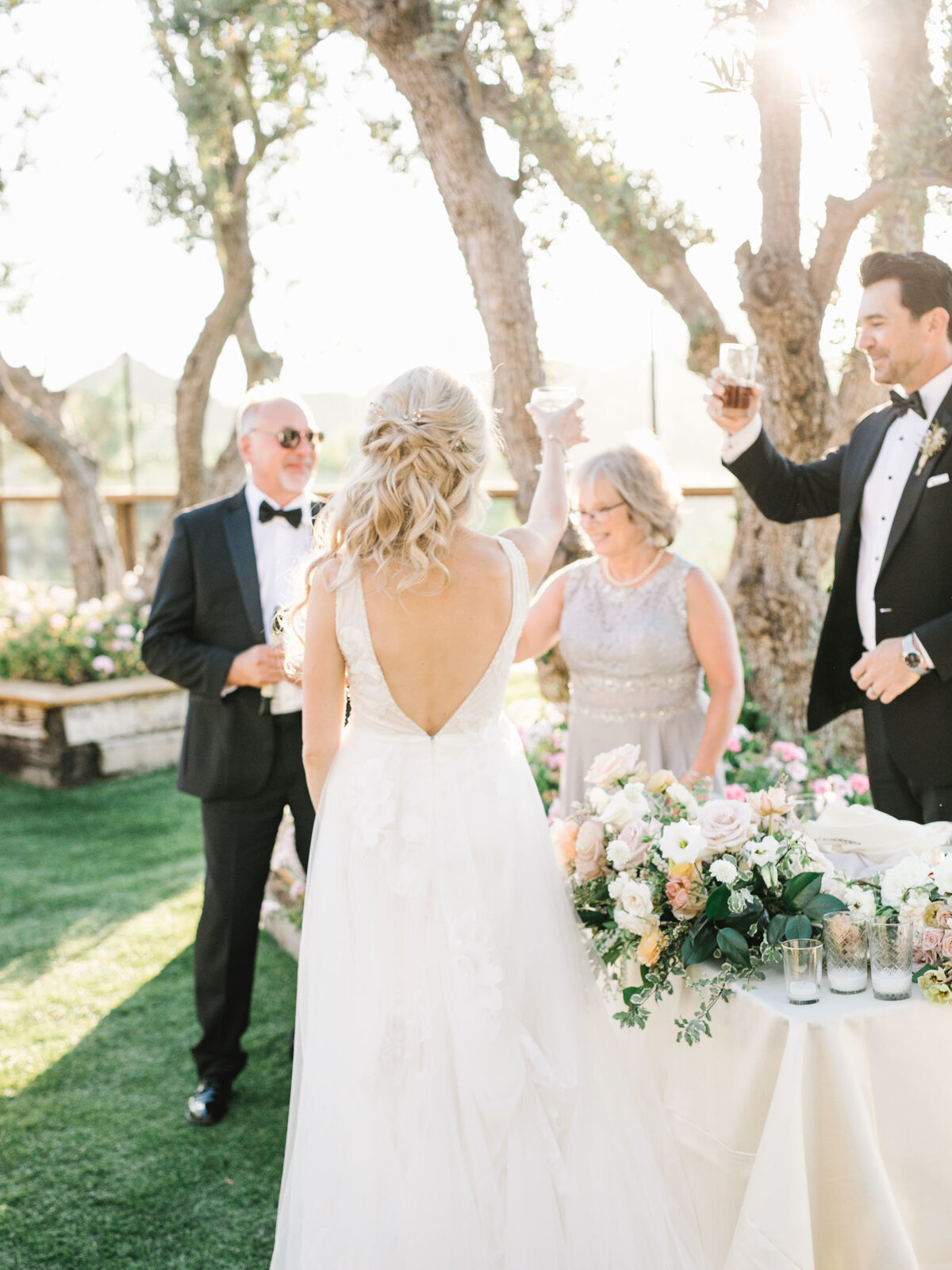 cielo-farms-wedding-107