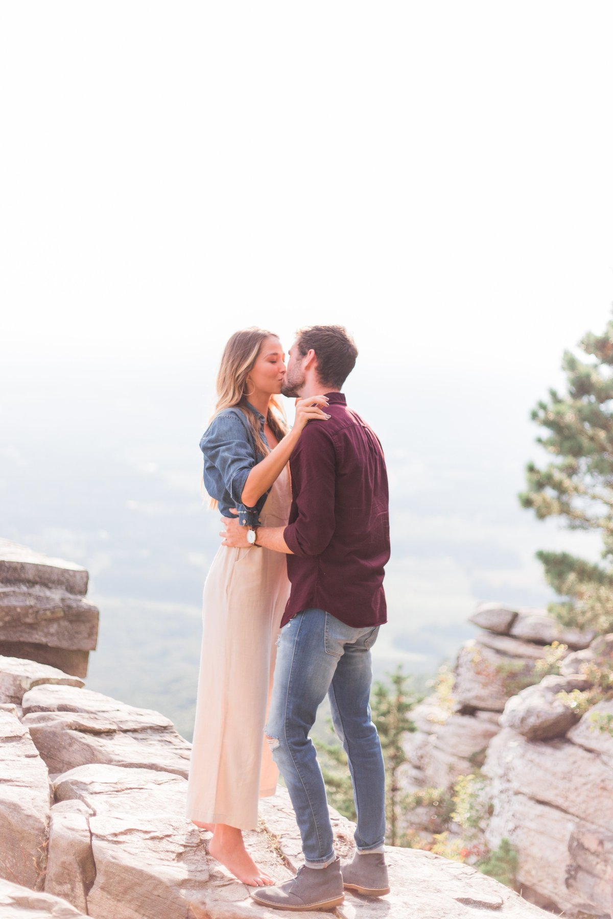 boone-engagement-session-destination-wedding-photographer-47