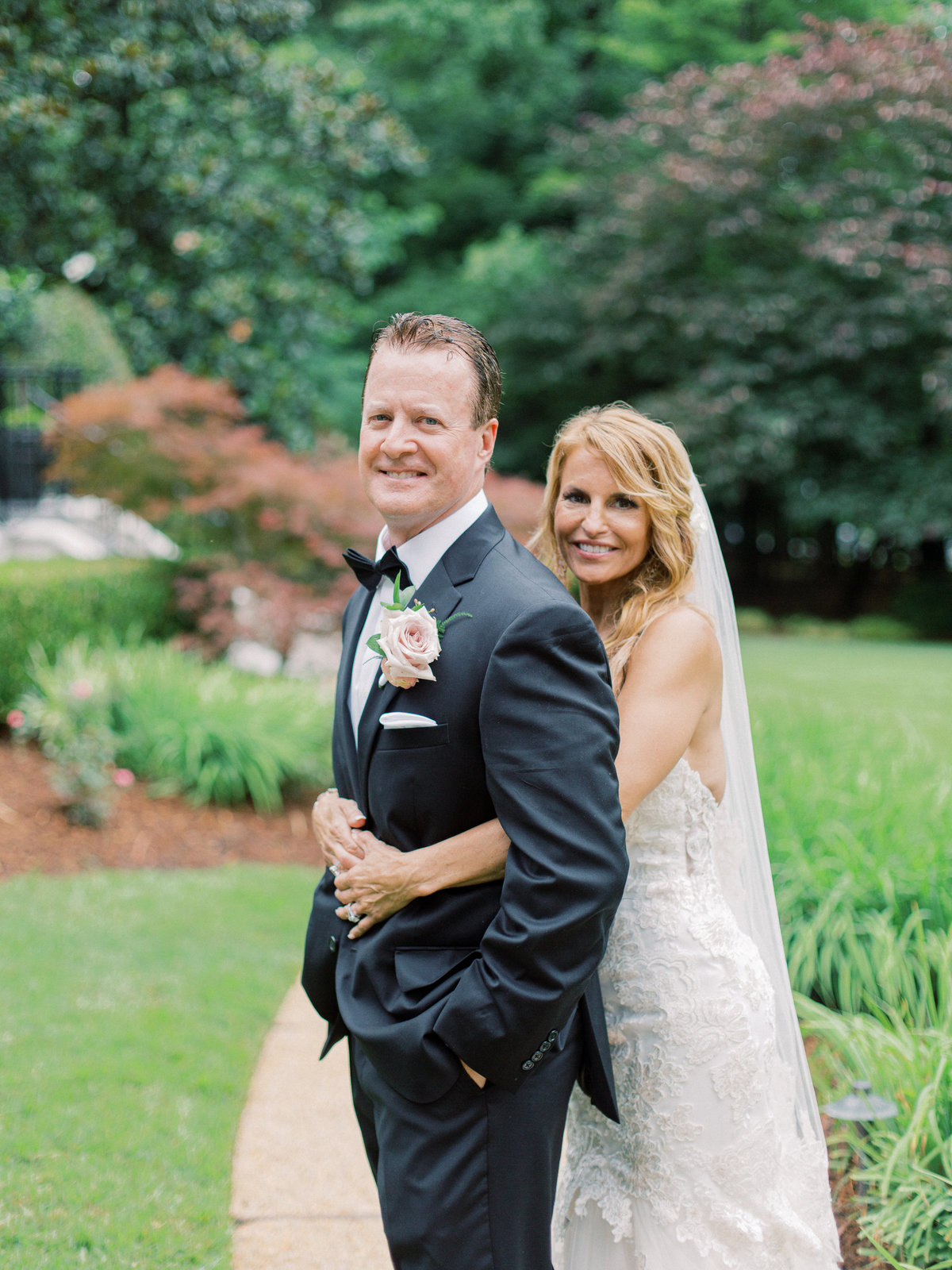 2019-06-08Carrie&MikeWedding-292