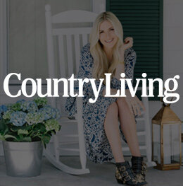 press-country-living-04