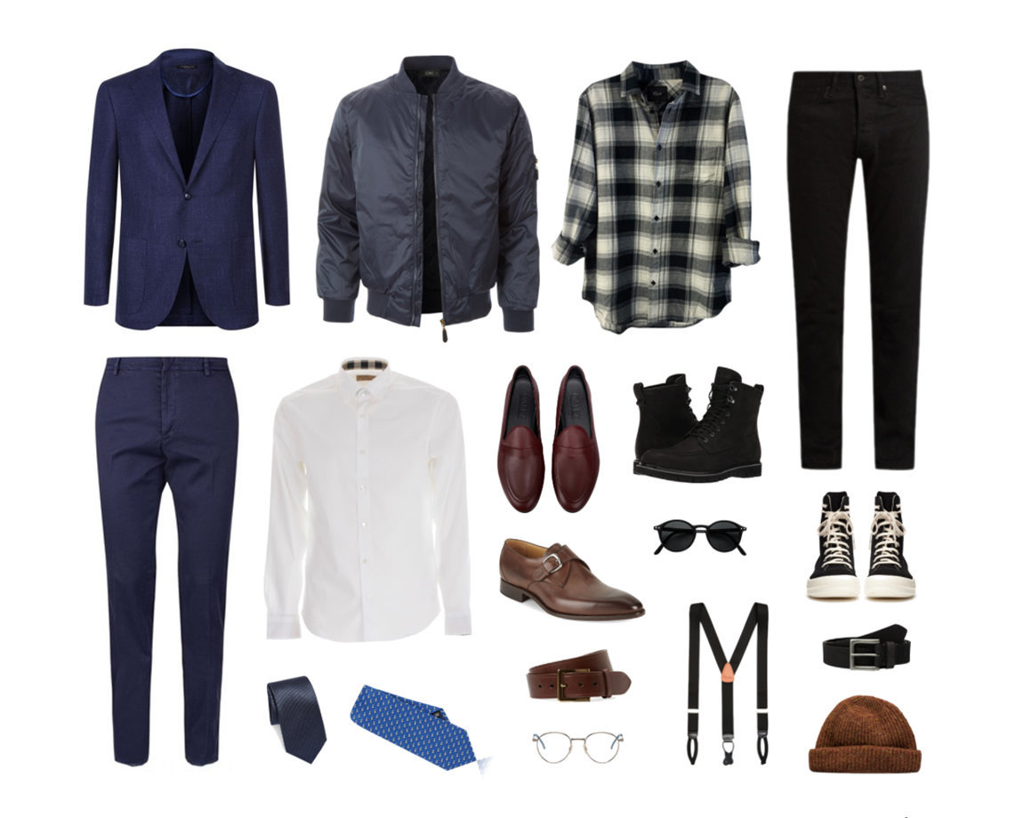 Mens_style guide 1