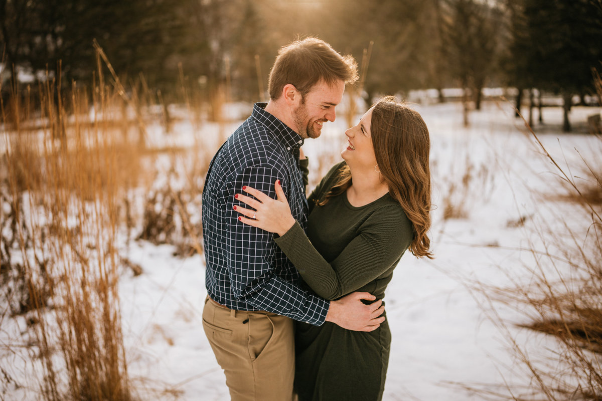 Mankato Wedding Photographers-107