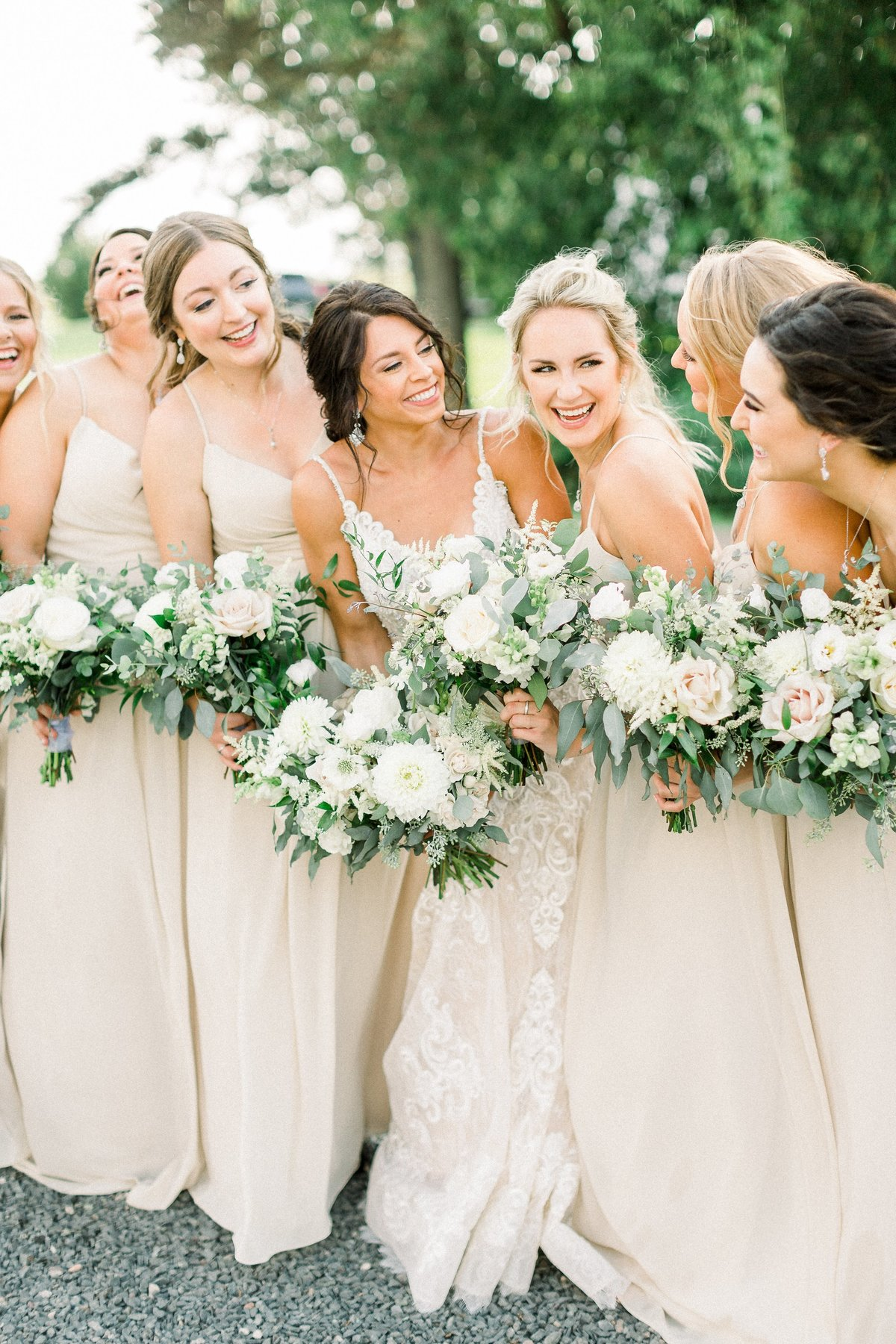 Kristy_+_Derek_-_Bridal_Party-1834