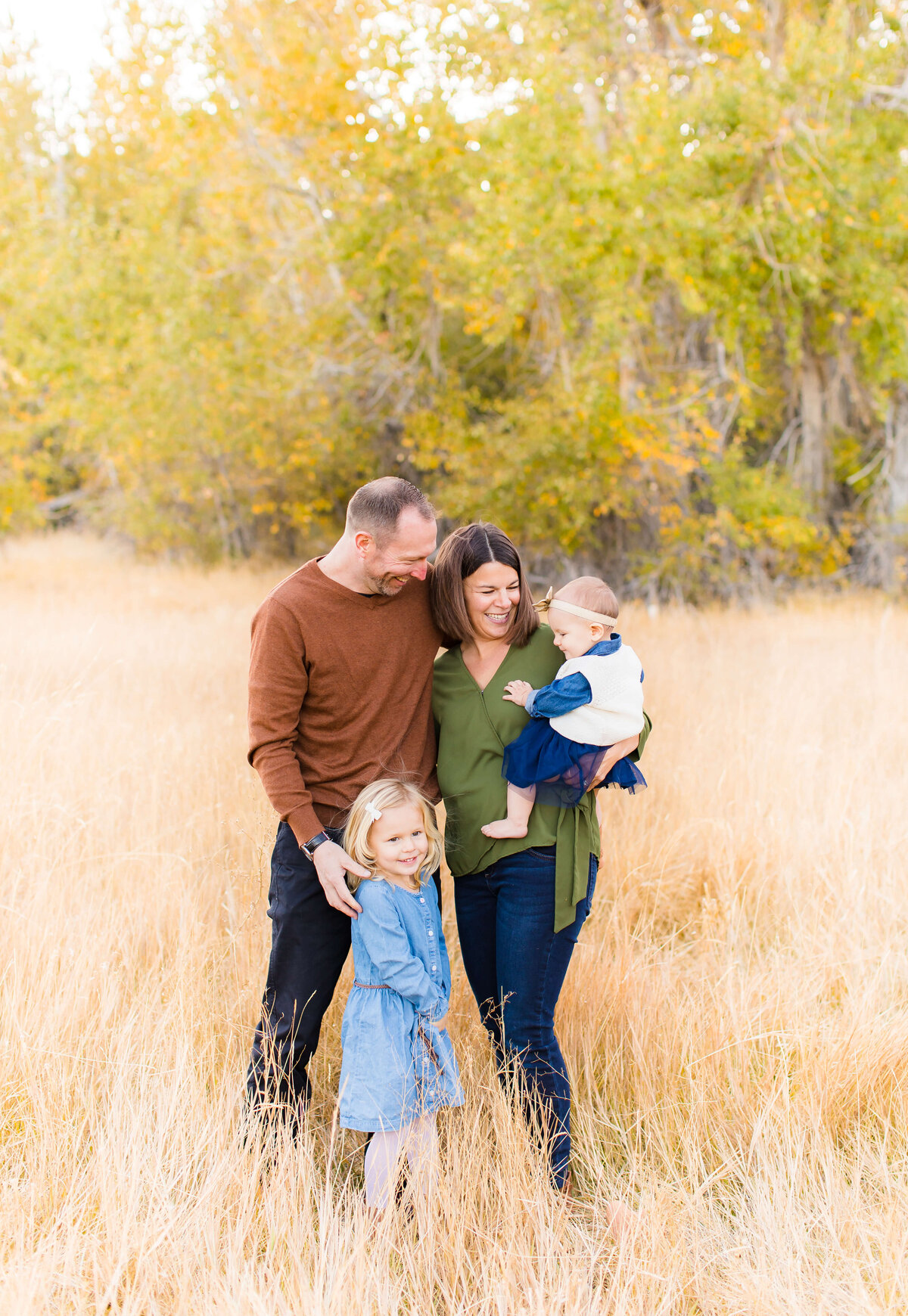 FallMiniSession2019 (15 of 39)