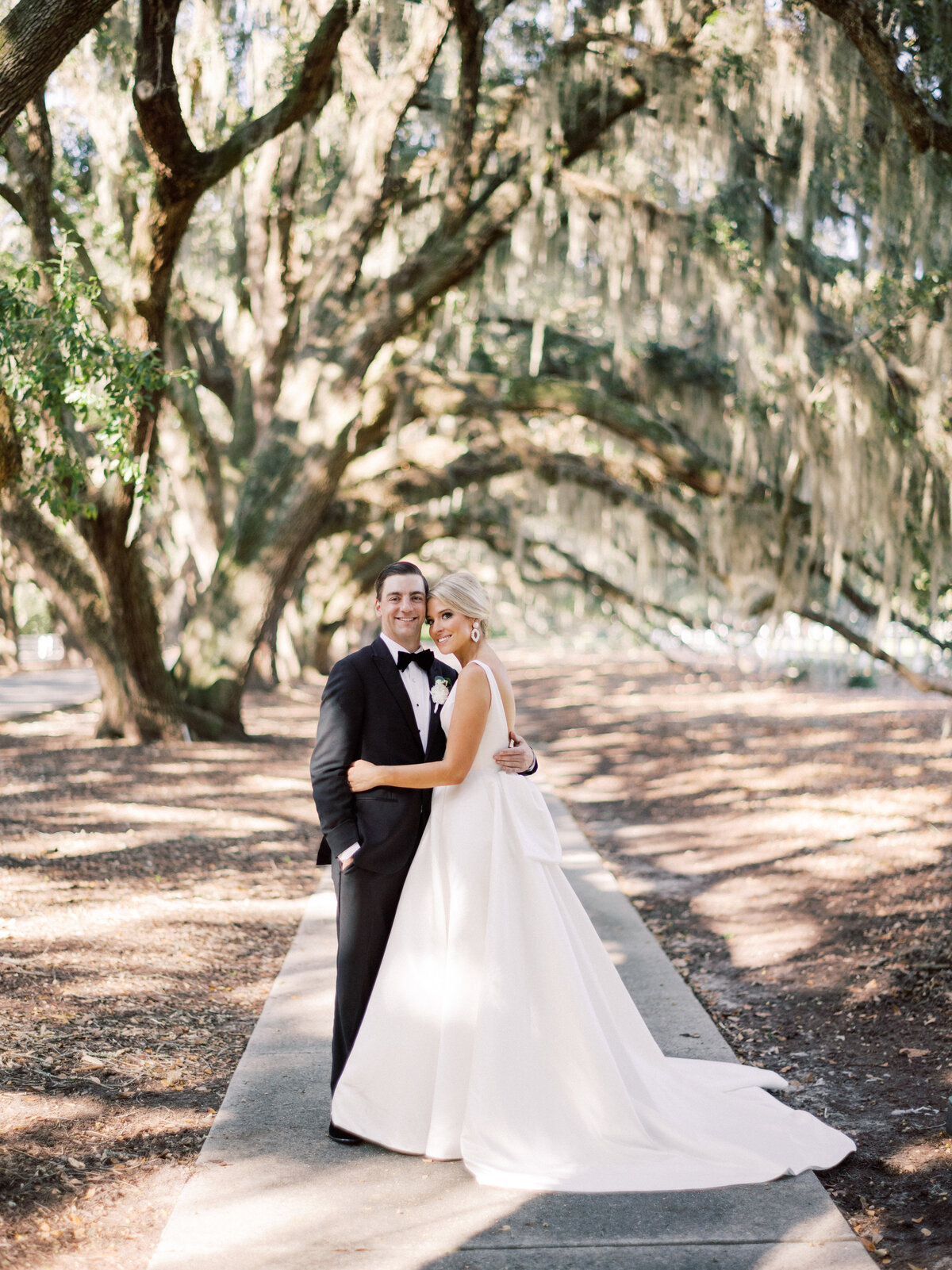 Belfair-Plantation-Bluffton-Hilton-Head-Island-Wedding-Philip-Casey-Photo-29