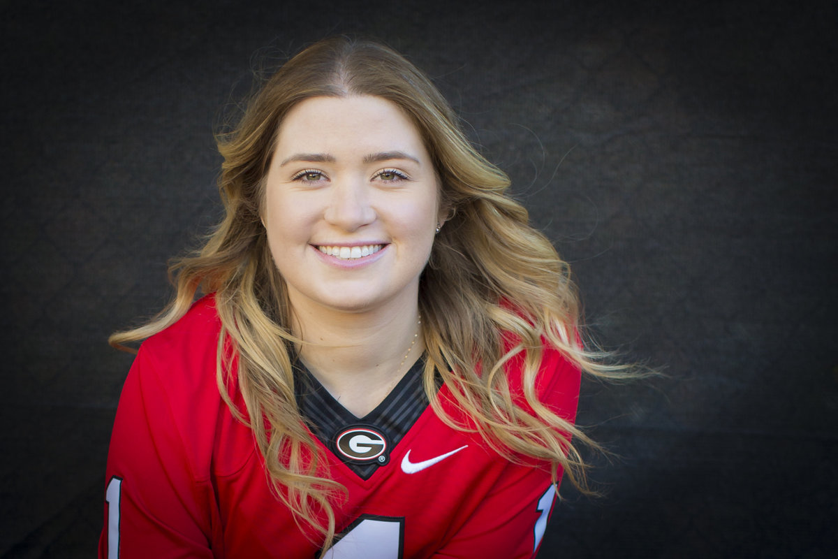 uga-athens-georgia-senior-photographer-jlfarmer-2018