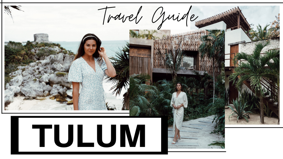 Copy of TULUM