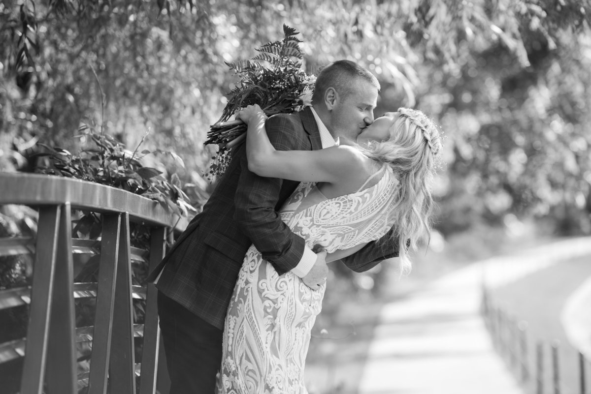 Bergmann Wedding-387